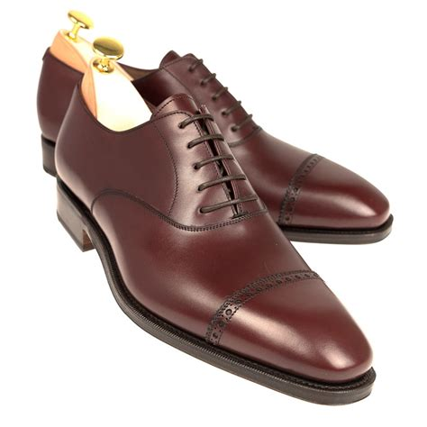 shoes like oxfords shoes like oxfords 28 images shoes like oxfords 28