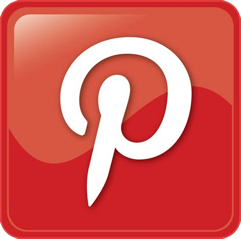 www pinterest com pinterest logo 2 1074x1067 tds home