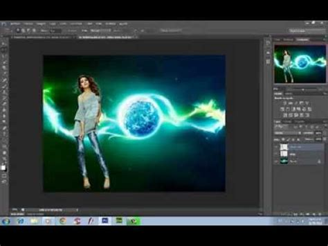 tutorial photoshop cs6 extraer y cambiar fondos tutorial fotomontajes recorte profesional y cambiar fondo