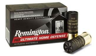 home defense shotgun ammo gun review stoeger defense shotgun 12 home