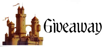 Guest And Giveaway Dave by Along The Watchtower By David Litwackfundinmental