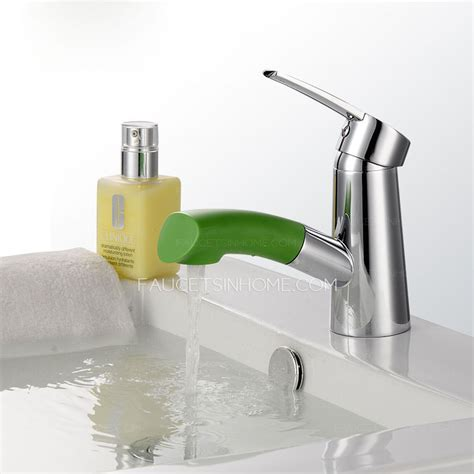Overstock Bathroom Faucets Pullout Spray Sink Faucet Bathroom Overstock Bathroom Fixtures