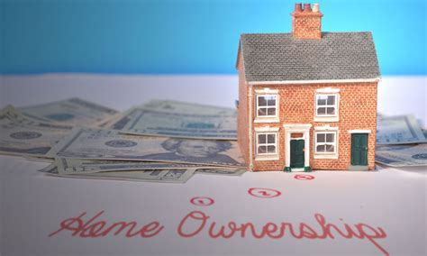buy a house home ownership investmentzen