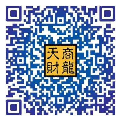 qr code android wuuxiang img qr code android