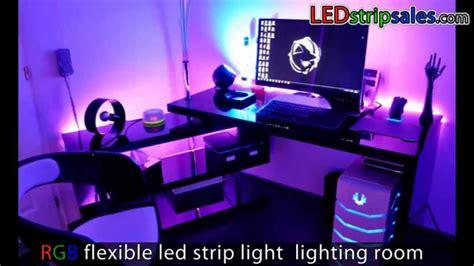 led light strips for home smd5050 300leds rgb led light decorative