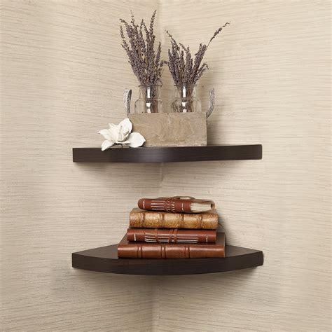 187 Top 10 Best Floating Wall Shelves For Your Homes Best Floating Shelves