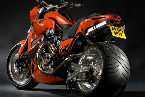 New Hd Car Wallpapers 2017 New Year Thoughts by Amazing Orange Sport Bike Hd Wallpaper Hd Wallpapers