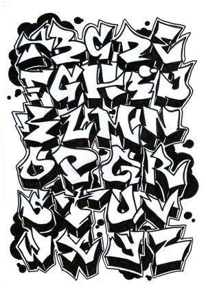 design lettering  fonts  pinterest