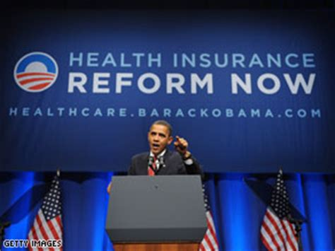 the battle health care what obama s reform means for america s future books healthcare system is broken without by barack obama