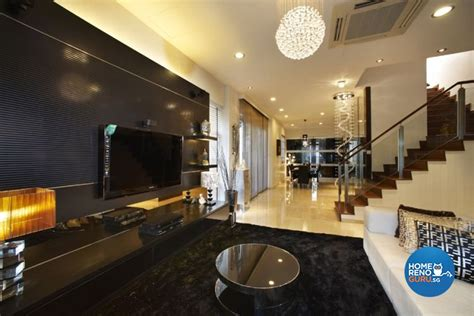 u home interior design pte ltd u home interior design pte ltd home design
