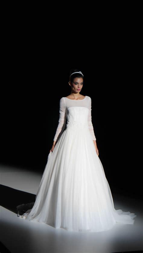 vestidos de novia miquel suay coleccion 2015 viaboda com en el vestido de novia palabra de honor car interior design