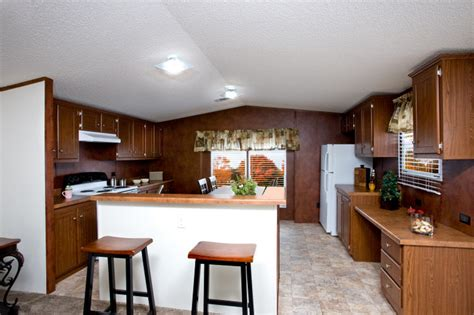 1 bedroom mobile homes 1 bedroom manufactured home