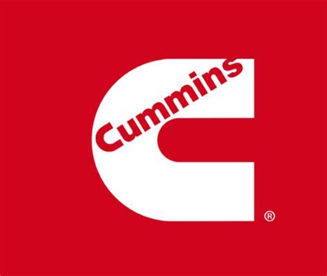 Cummins Post Mba by Cummins Inc Graduate Trainee Programme 2017 For