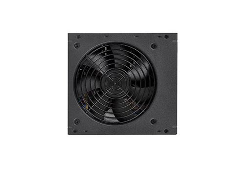 Thermaltake Litepower 550w thermaltake litepower 550w desktop bg