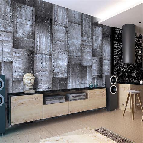 Wände Gestalten Steinoptik by Schlafzimmer Afrikanisch Gestalten