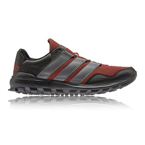 running shoes price adidas running shoes prices