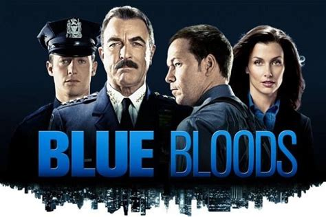lori loughlin blue bloods blue bloods 7 lori loughlin e michael imperioli saranno le