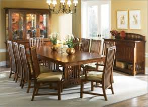 Broyhill Dining Room Set Broyhill Dining Room Sets Popular With Photos Of Broyhill