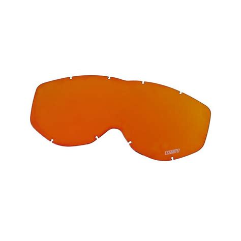 tinted goggles motocross ds1 revo tinted motocross goggle lens goggle lenses