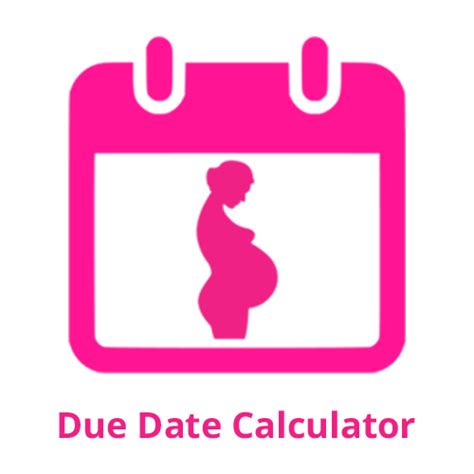 due date calculator bmi calculator for pregnancy the fit project