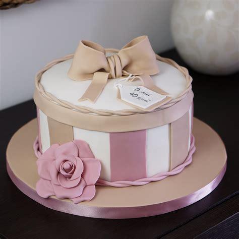 torta al cioccolato bagnata torta di compleanno dolcerossana