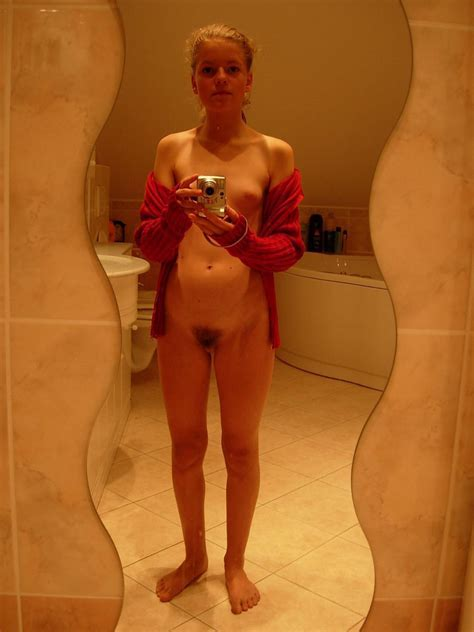 In Gallery Ultimate Small Breast Archive Best Of The Best Picture