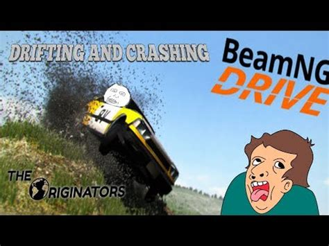 drive stream roll over extraordinaire beamng drive stream the