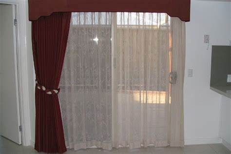 curtains sunshine coast find out how to choose curtains for wide windows