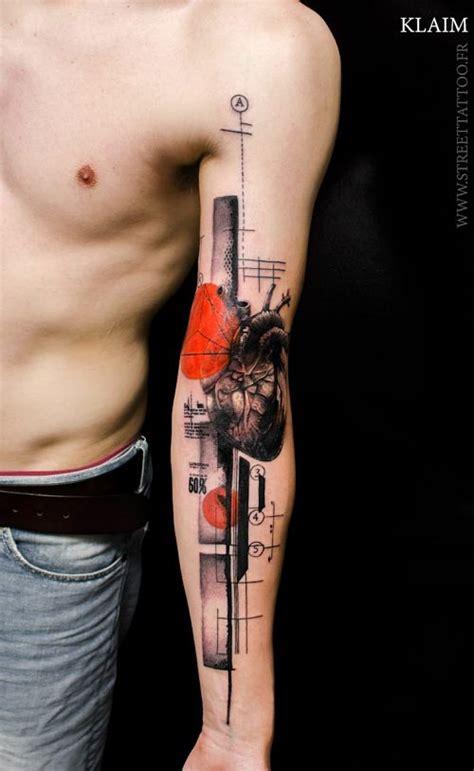 imagenes tatuajes chidos 101 ideas de tatuajes para hombres y su significado