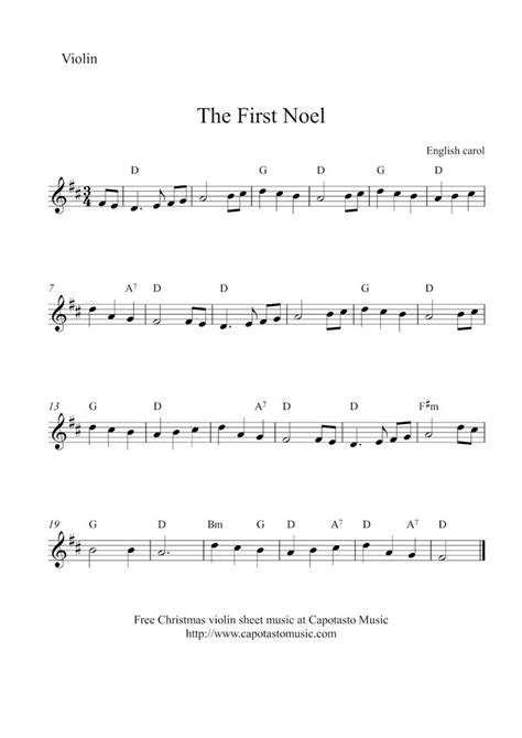 869 best Keyboard Sheet Music images on Pinterest