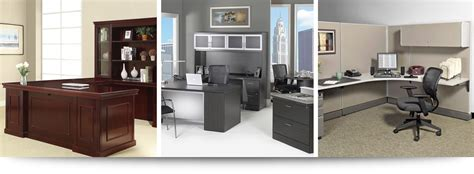 34 office furniture rental ga national office