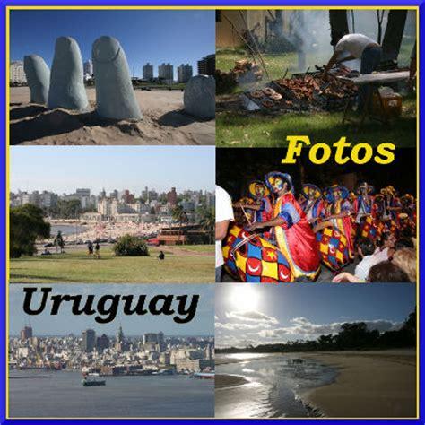 imagenes urbanas de uruguay uruguay im 225 genes