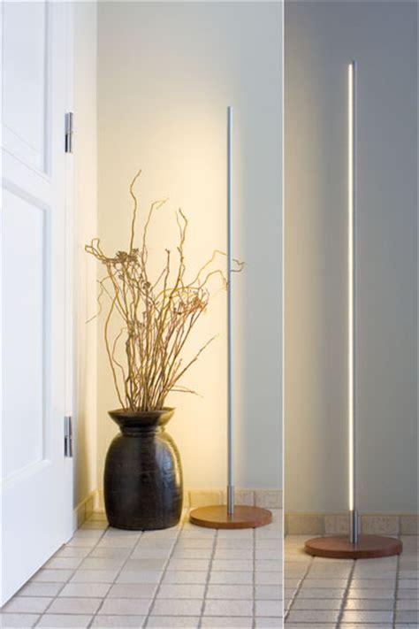 led len leisten residential led lighting systems