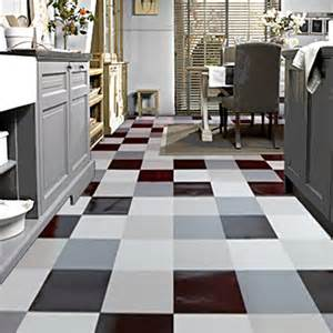 Garage Floor Tile Designs tarkett modern living hekto grey black factory direct