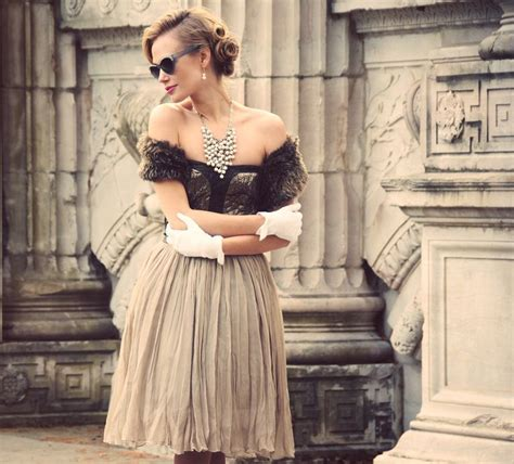 18 best images about vintage clothing ideas on