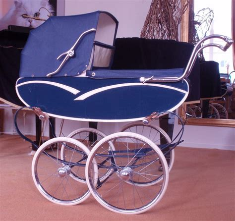 baby buggy ab wann 513 best images about kinderwagen en zo on