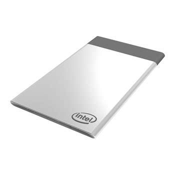Intel Celeron N3450 intel celeron n3450 compute card cd1c64gk ln84679