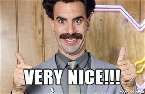 Borat Meme - imgs for gt borat meme great success