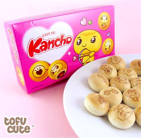 On Line Kitchen Design buy lotte kancho love biscuits chocolate filling at tofu