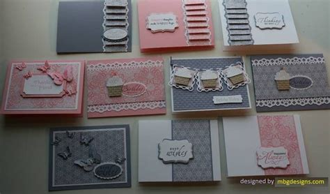 Handmade Sheet Cards - 17 best images about one sheet cards on