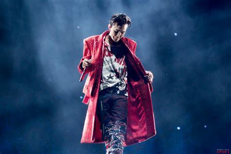 G Untitled 2014 Album Kwon Ji Yong engsub g 무제 無題 untitled 2014 m v itunes