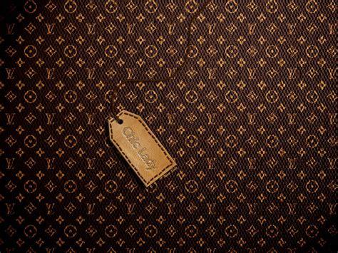 louis vuitton wallpaper for laptop louis vuitton backgrounds wallpaper cave