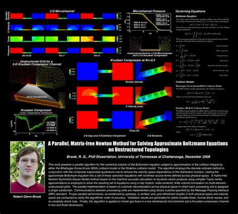 College Application Essay Computer Science college essays college application essays computer science essays