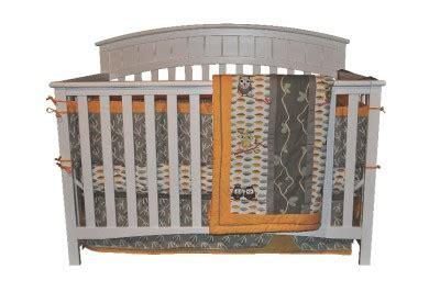 Unique Baby Bedding Sets Neutral Wow Look Unique Gender Neutral 10pc Owl Baby Crib Bedding Set Grey Yellow Green Ebay