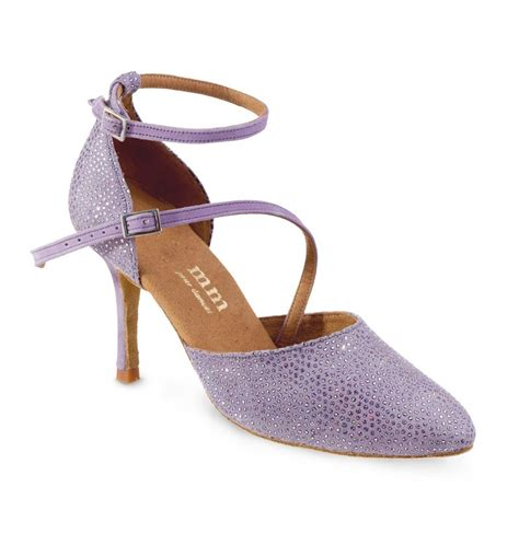 lilac shoes purple evening shoes for closed toe light purple