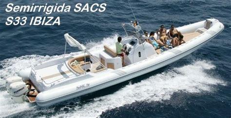 speed boat ibiza formentera speed boat hire ibiza and formentera day charter