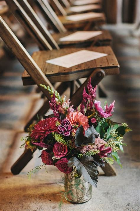 fall decorations uk autumn wedding ideas for creating a unique autumn wedding