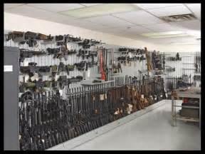 another great gun room guns lot