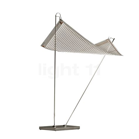 ingo maurer table l ingo maurer dew drops table l buy at light11 eu