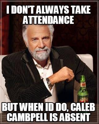 Caleb Meme - caleb meme 28 images fictional crush 6 caleb prior